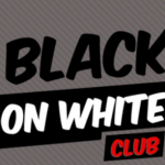 BlackOnWhite.Club